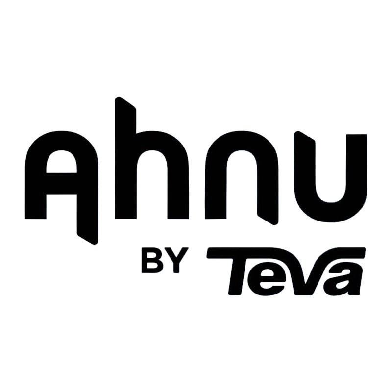 Ahnu By Teva Brand Shoes & Boots