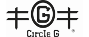 Circle G Brand Shoes & Boots