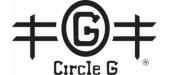 Circle G Logo