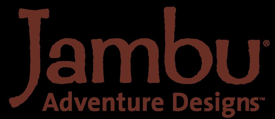 Jambu Logo