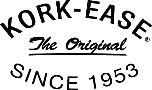 Kork Ease Brand Shoes & Boots