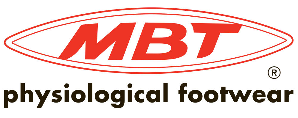 MBT Brand Shoes & Boots